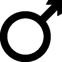 Male_black_symbol.png