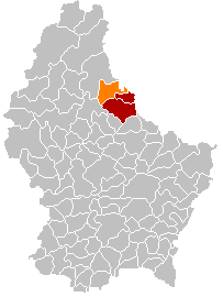 Map Putscheid.PNG