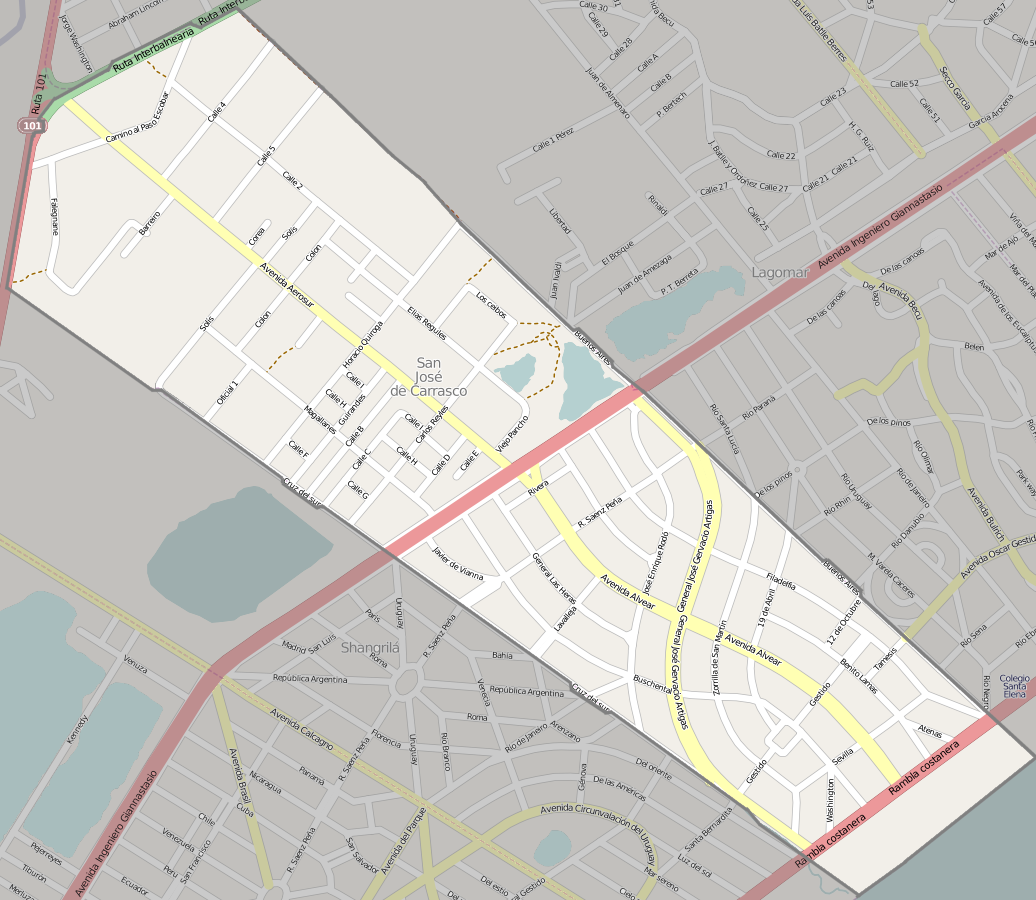 Datei:Map of San Jose de Carrasco.png – Wikipedia