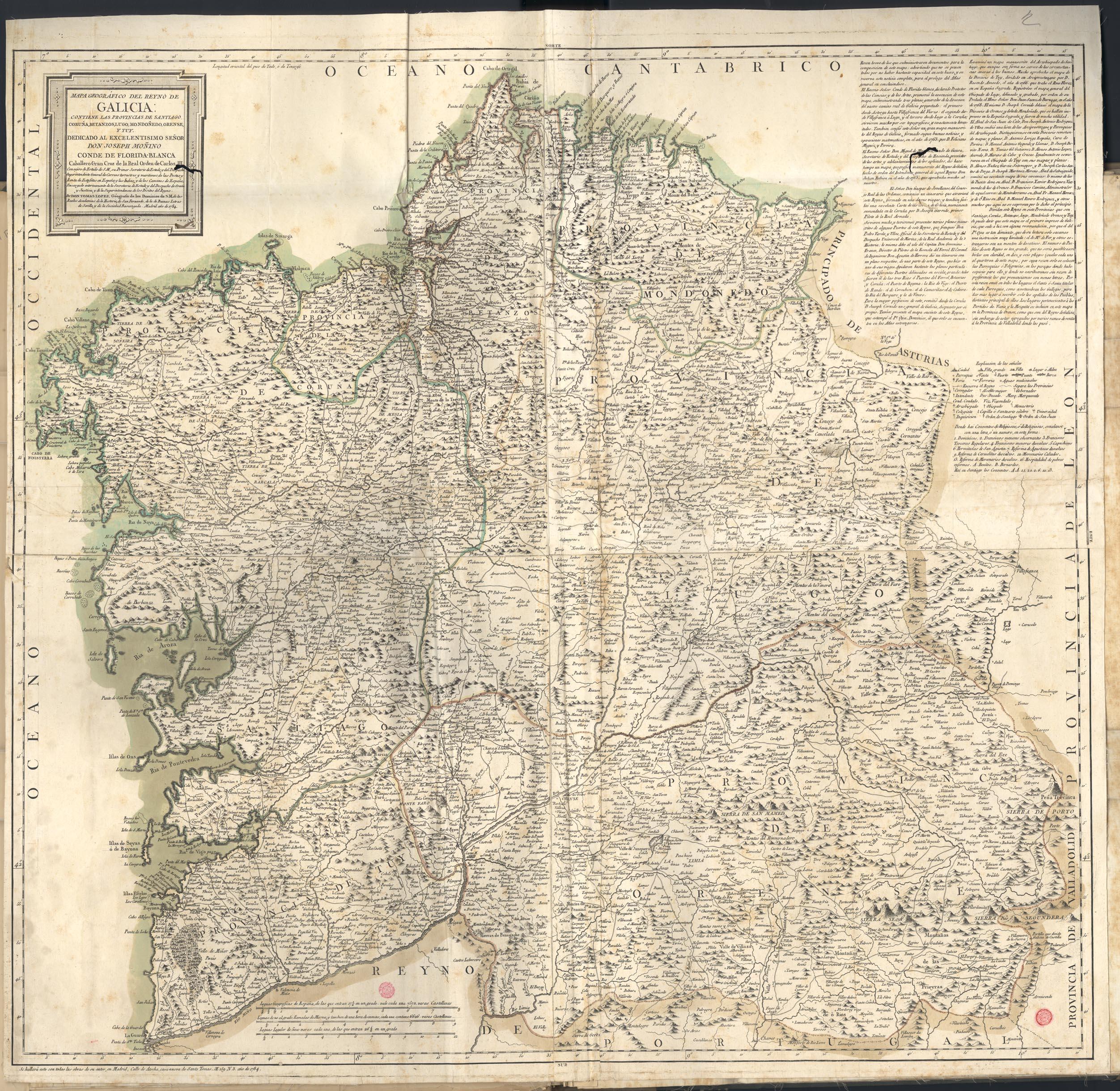 Mapa_geogr%C3%A1fico_del_Reyno_de_Galici