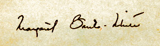 Margaret Bourke-White's signature.jpeg