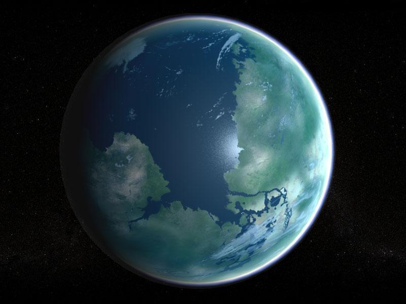 File:Mars Terra2.JPG