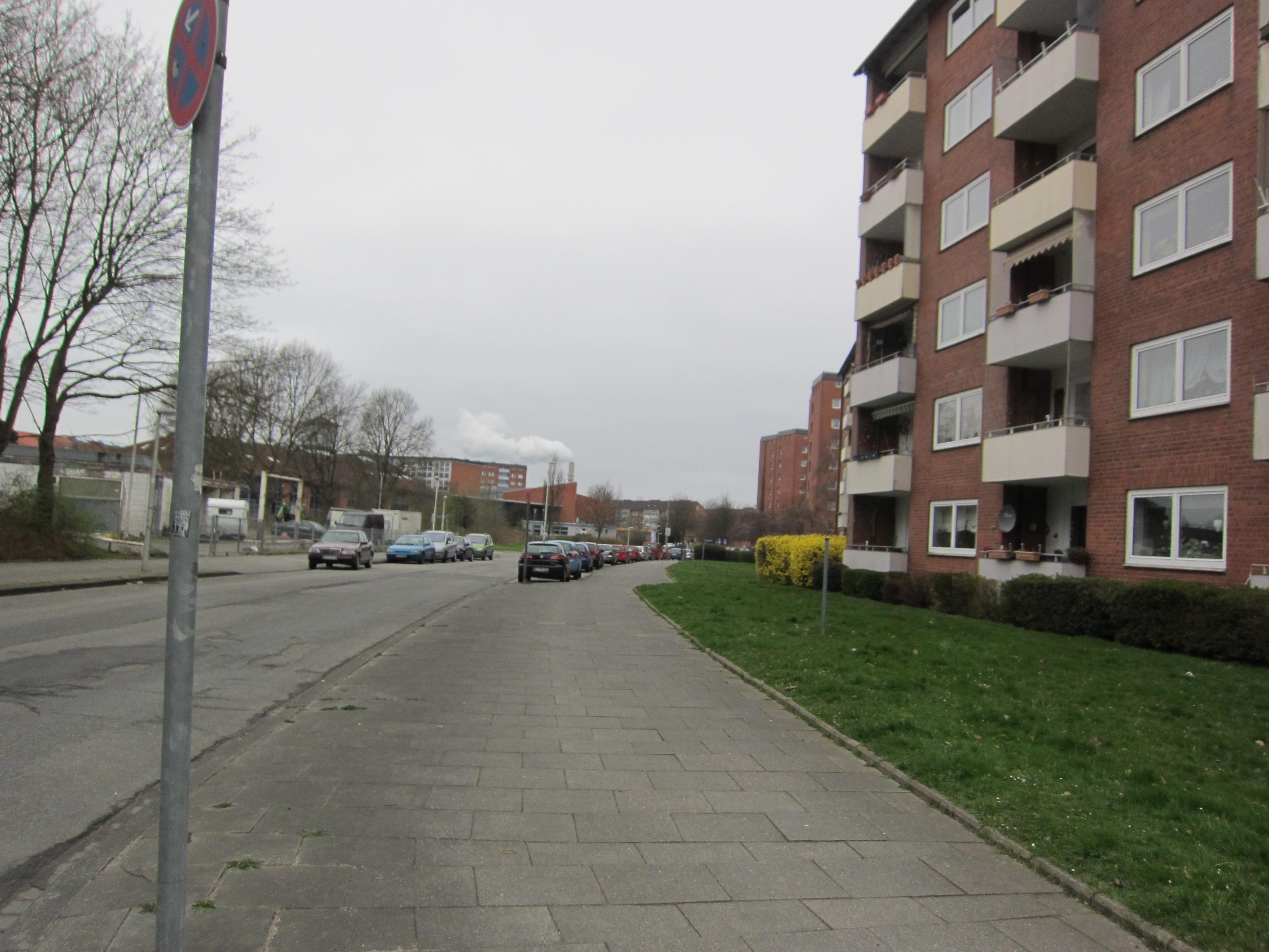 Kiel Dietrichsdorf