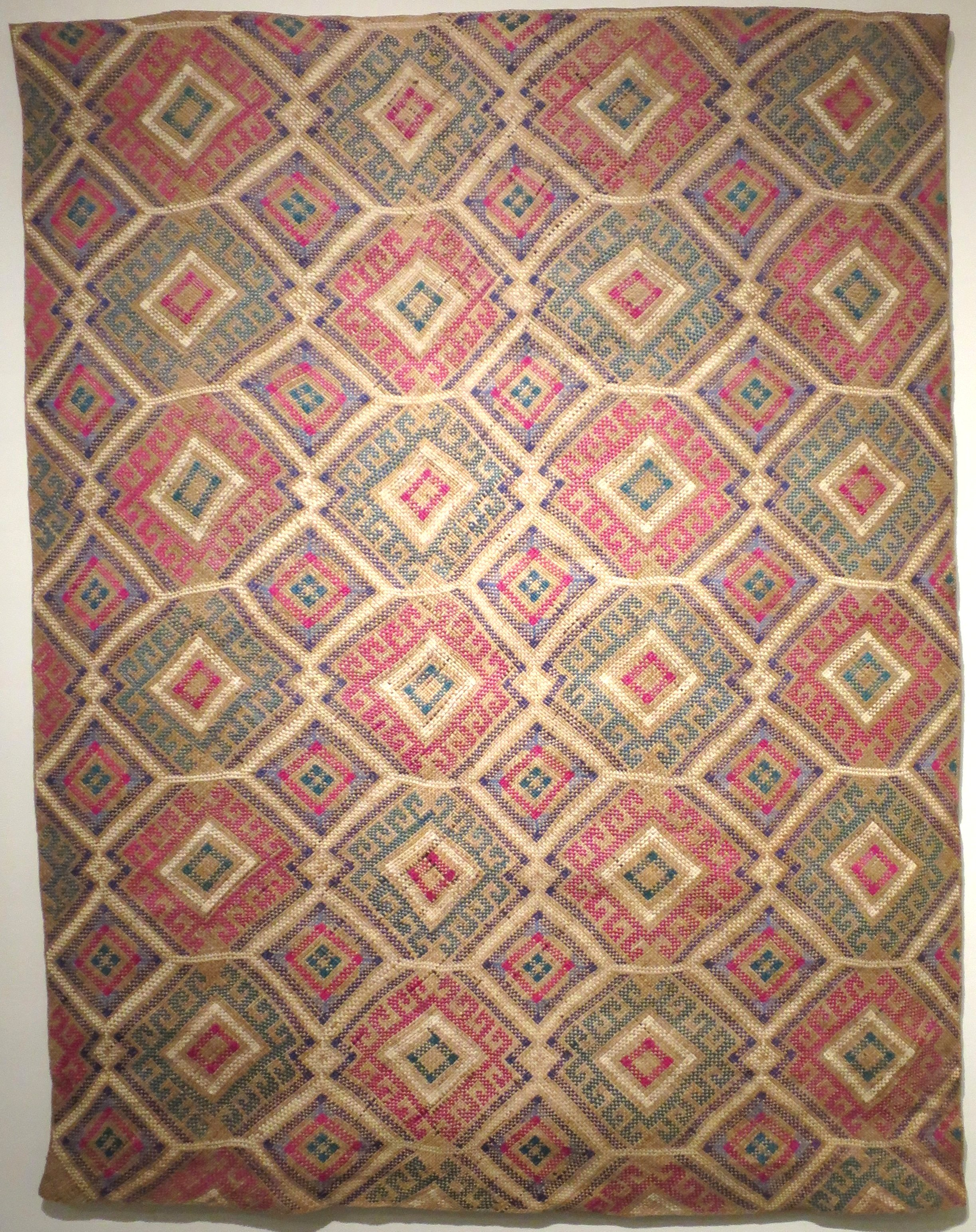 All Natural Rug Cleaning Houston Reviews