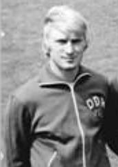 Matthias Liebers 1980.jpg