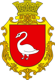 https://upload.wikimedia.org/wikipedia/commons/d/d9/Matushi_s.png