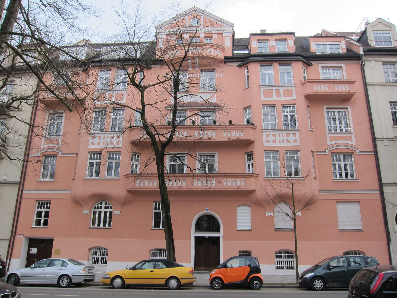 Mauerkircherstr München file mauerkircherstr 10 muenchen 01 jpg wikimedia commons