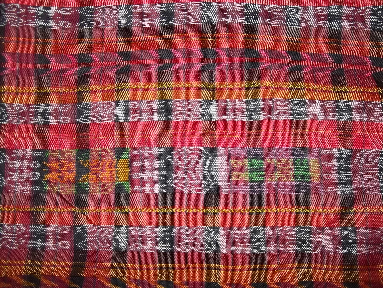 Filemaya Textile 04 Wikimedia Commons Maya Maroon