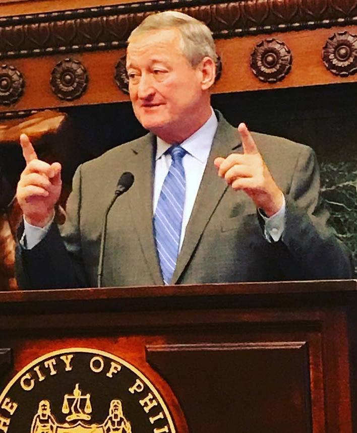 File:Mayor Jim Kenney.jpg - Wikimedia Commons