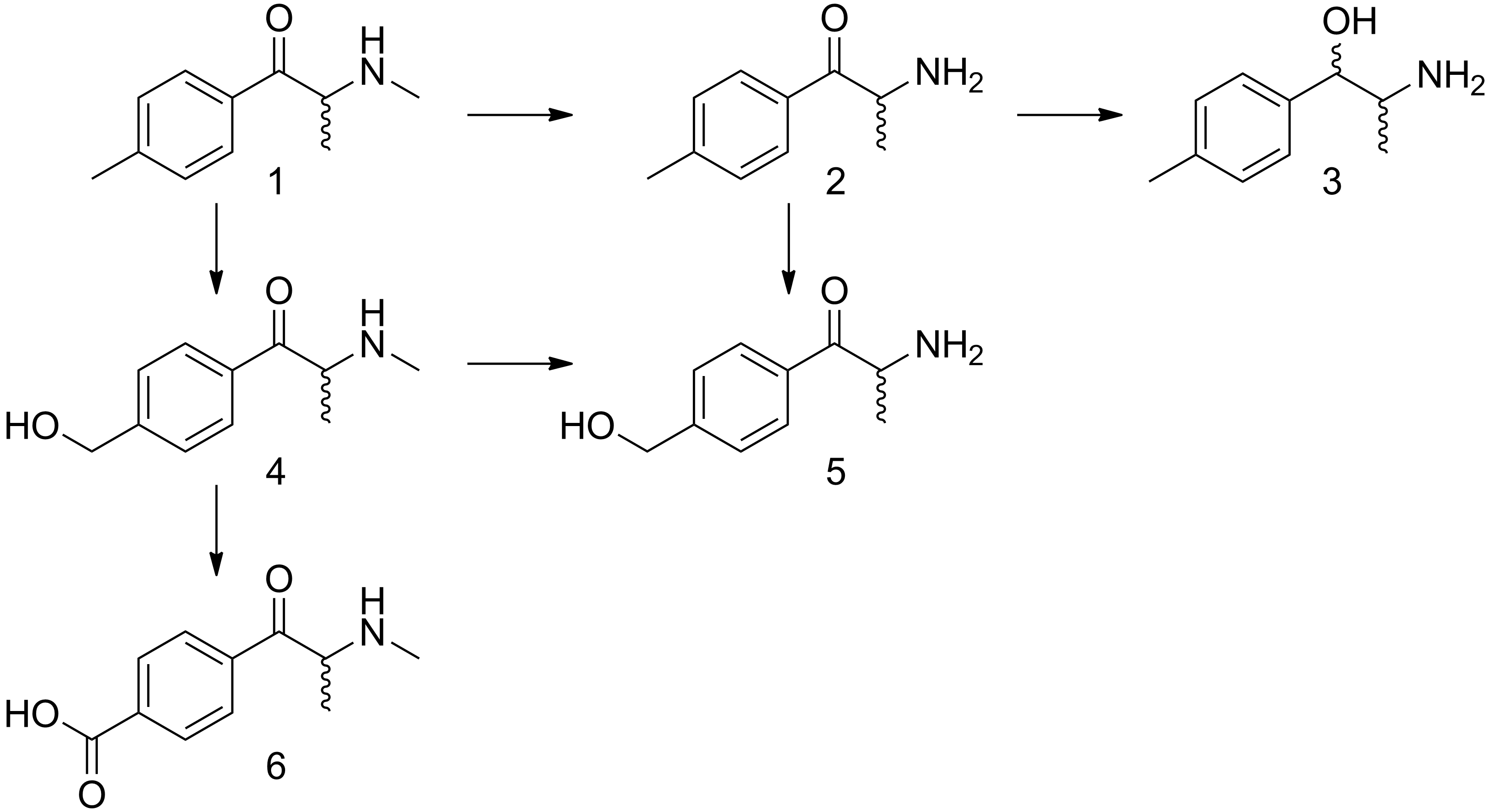 mephedrone synthesis Mephedrone | c11h15no | cid 45266826 the synthesis of mephedrone was first reported in 1929 by saem de burnaga sanchez in the bulletin de la societe.