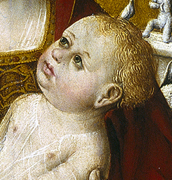 Miguel de la Paza (La Virgen de los Reyes Católicos).jpg