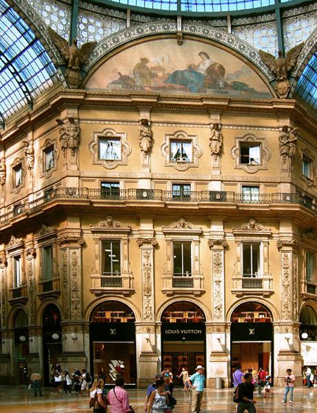 File Milano Interno Galleria Wikimedia Commons