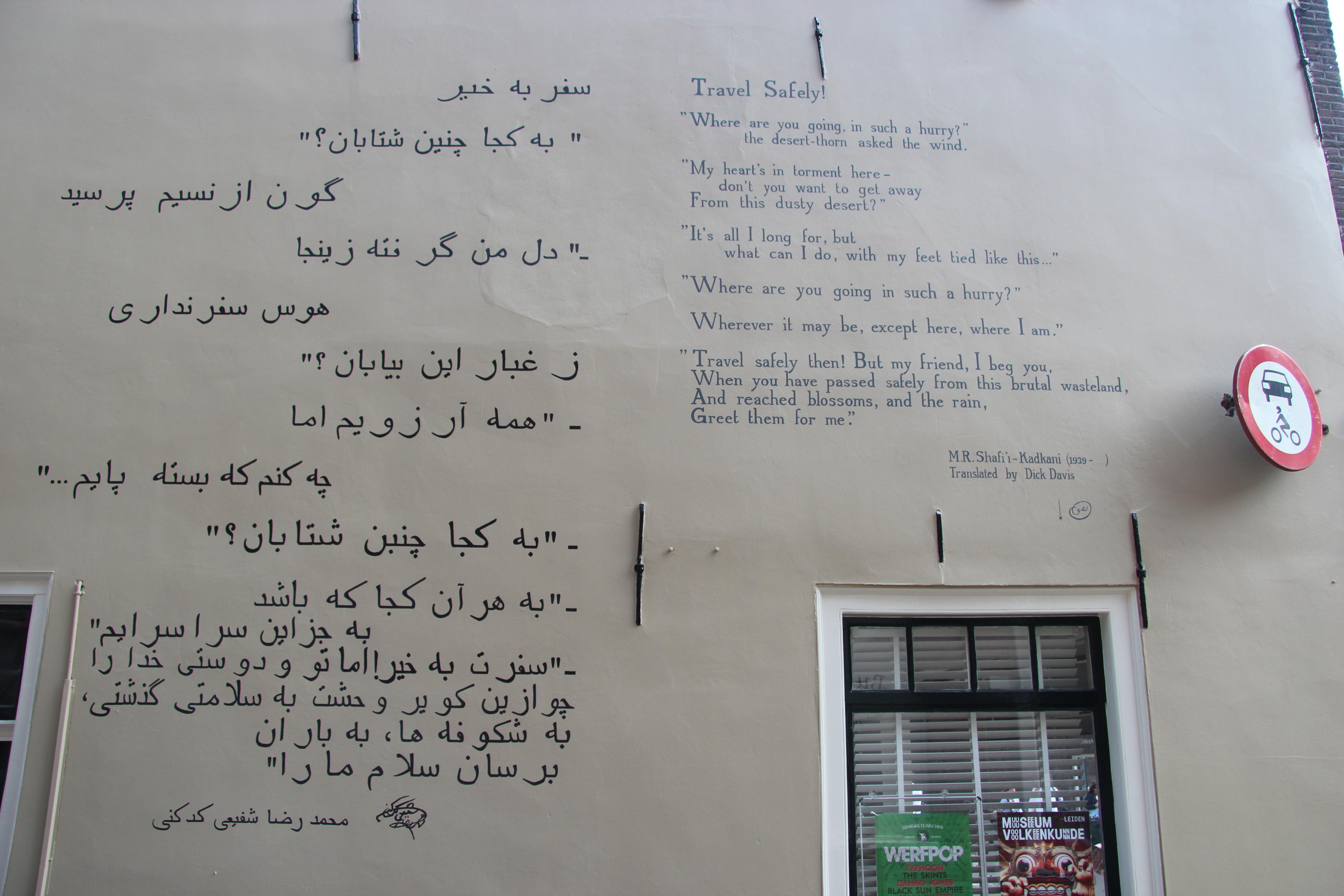 https://upload.wikimedia.org/wikipedia/commons/d/d9/Mohammad-Reza_Shafiei_Kadkani_-_Travel_Safely.JPG