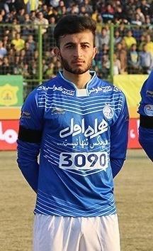 Mojtaba Haghdoust - 2017.jpg