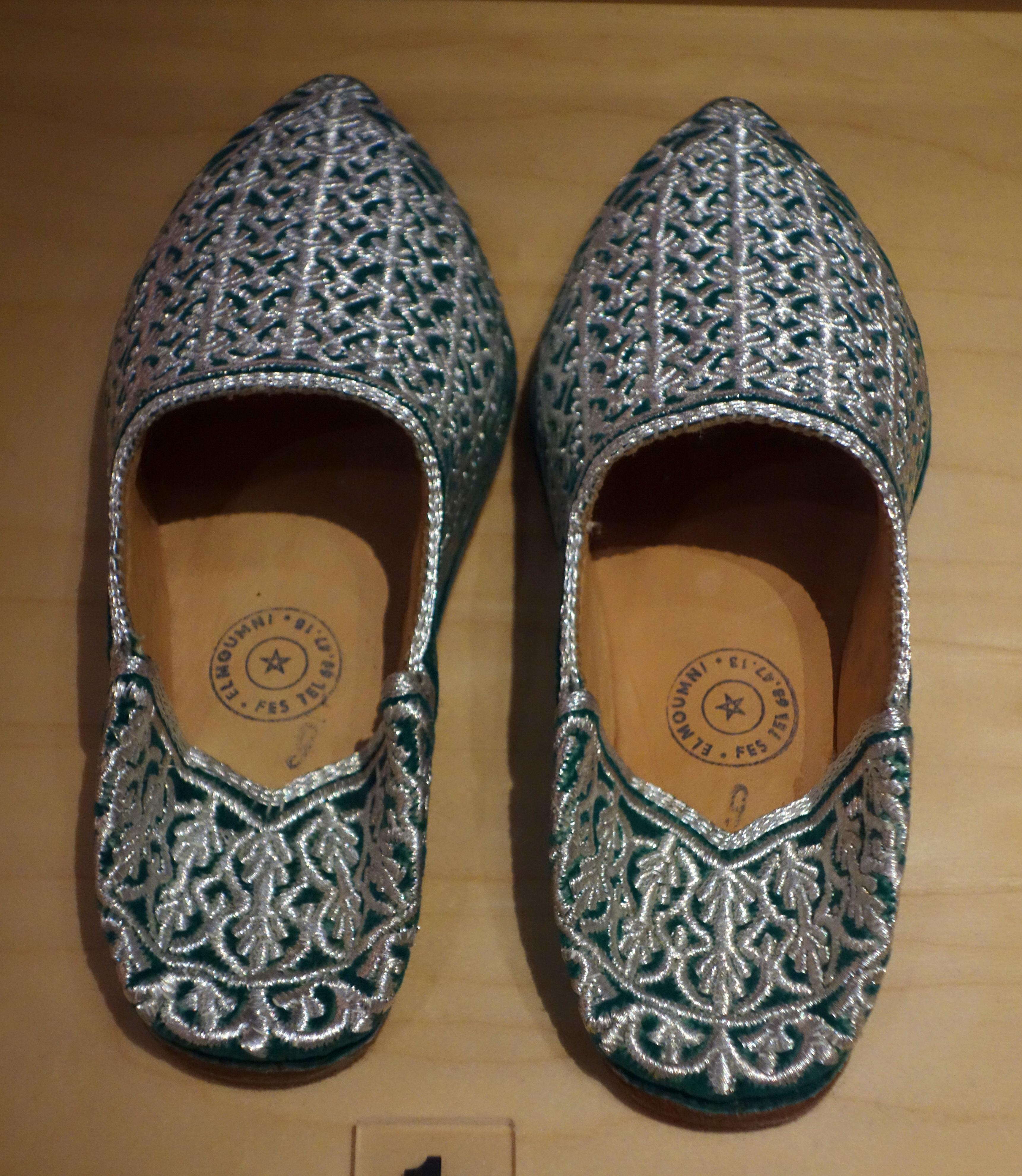 Work Shoes For Men Wal Mart