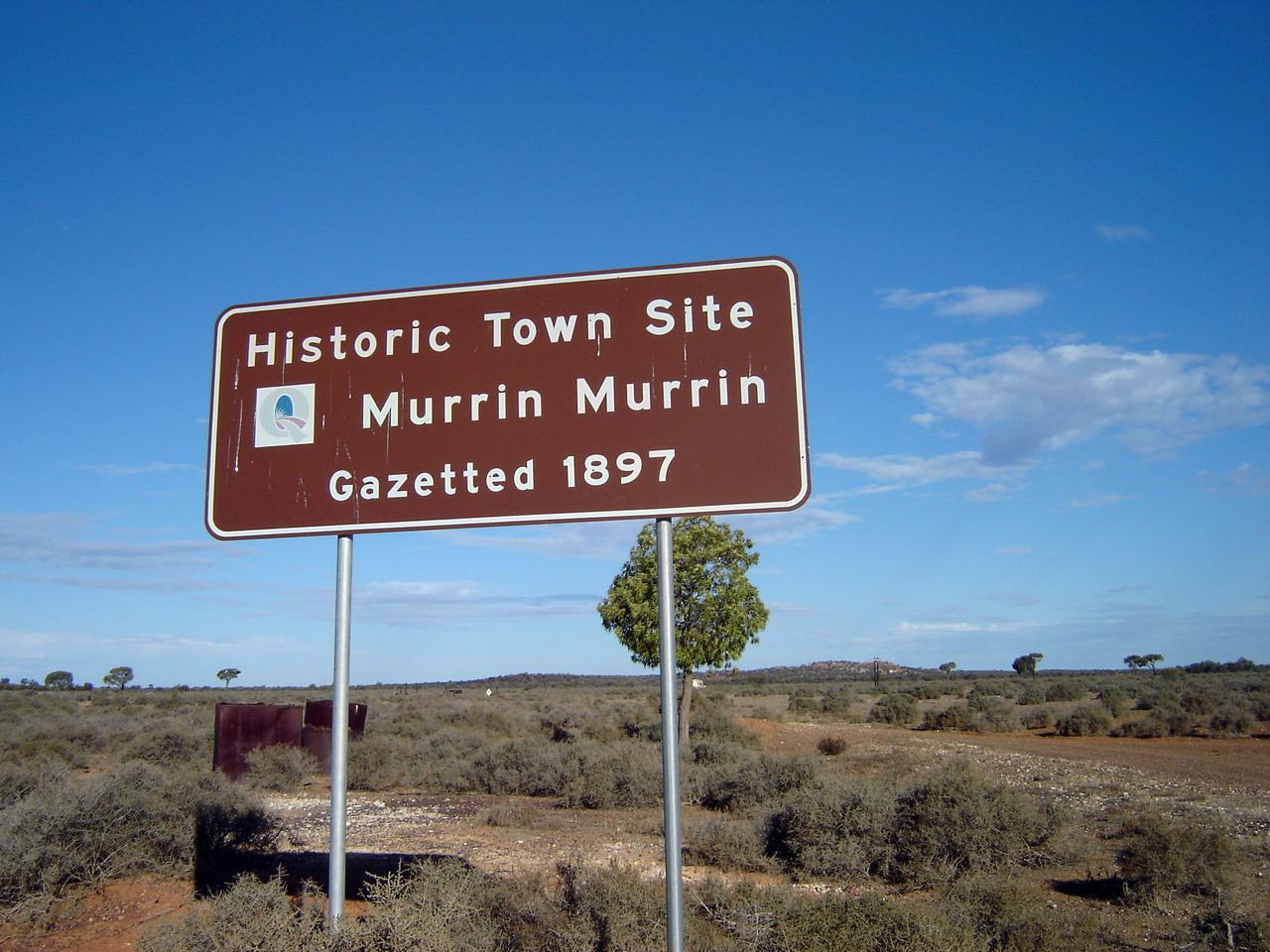 Murrin Murrin, Western Australia.jpg