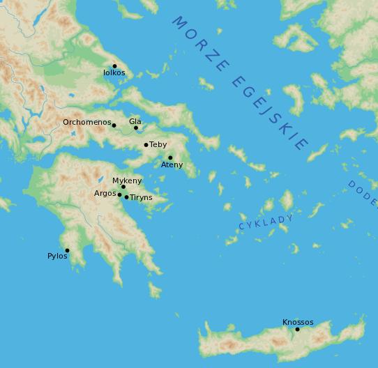 File Mycenaean Greece Cut Pl Png Wikimedia Commons