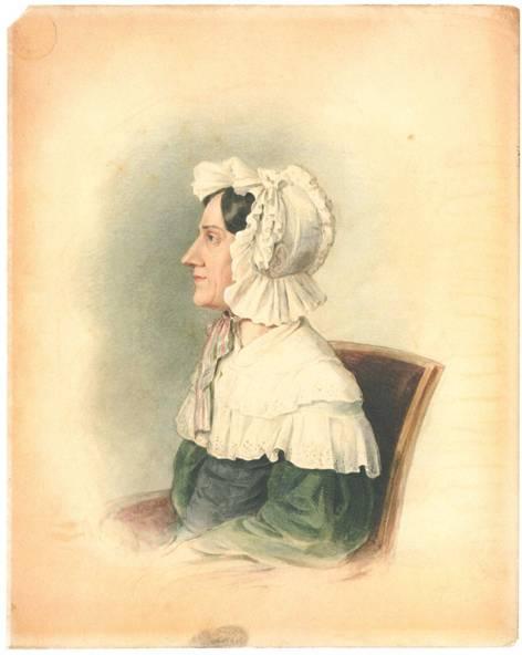 Nanette Streicher 1836.jpg