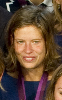 Netherlands Olympic Games 2012 Carline Bouw (cropped).jpg