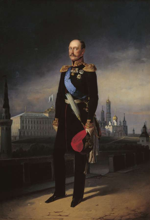 https://upload.wikimedia.org/wikipedia/commons/d/d9/Nicholas_I_of_Russia_by_E.Botman_%281856%29.jpg