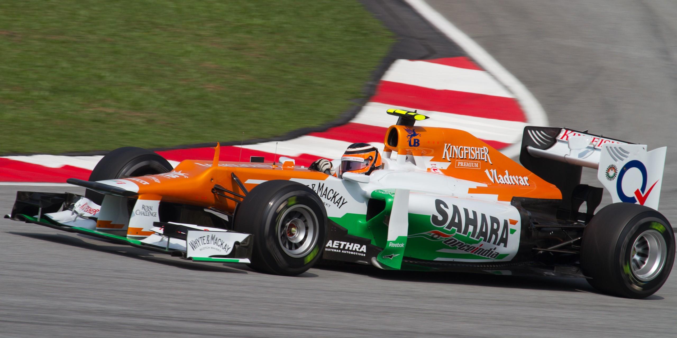 Nico_Hulkenberg_2012_Malaysia_Qualify.jp