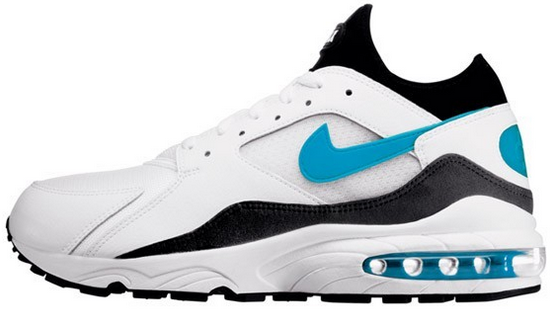 Https Www Nike Com T Air Max  Premium Mens Shoe Oxejq