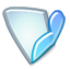 Noia 64 filesystems folder open.png