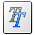 Nuvola-inspired File Icons for MediaWiki-fileicon-ttf.png