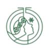 OWSD GT logo.png