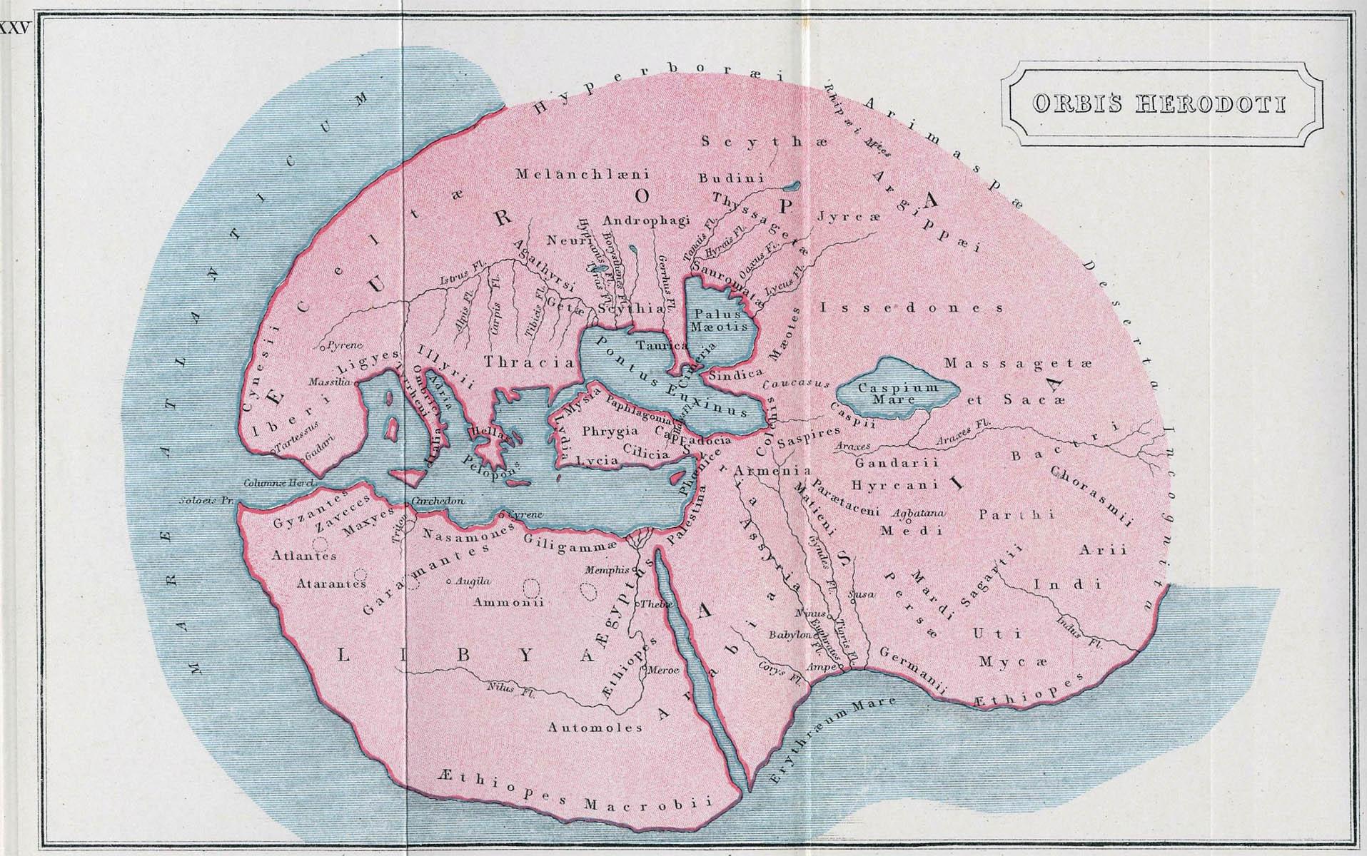 Orbis Herodoti.jpg