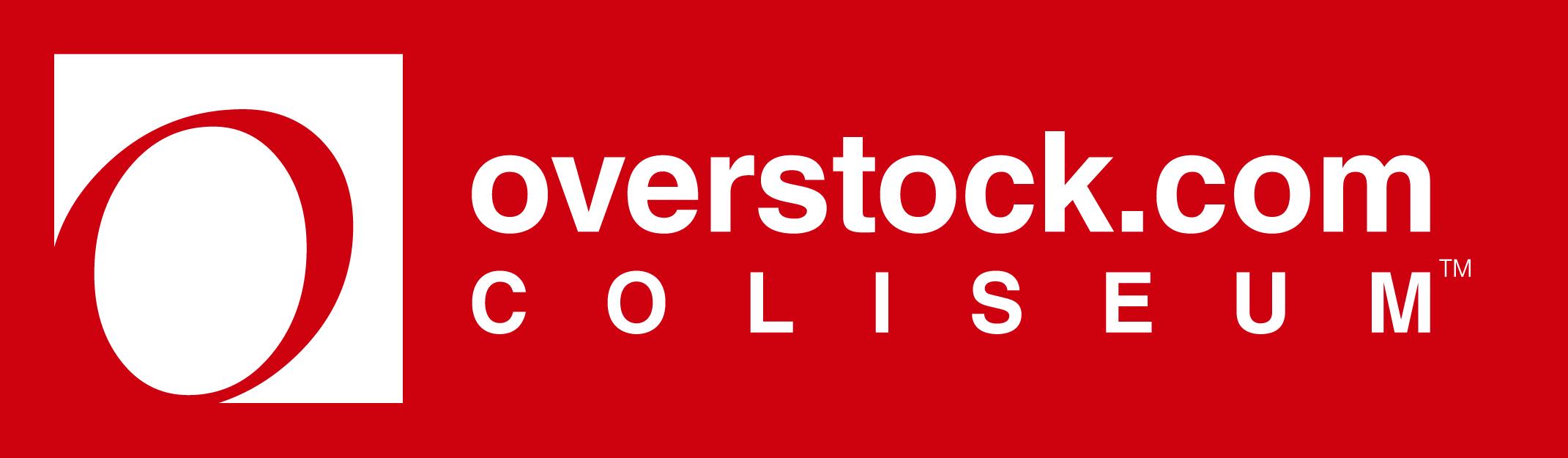 Overstock.com coupon code 20