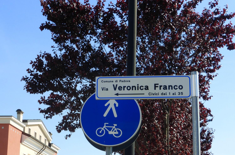 Veronica Franco - Wikiwand