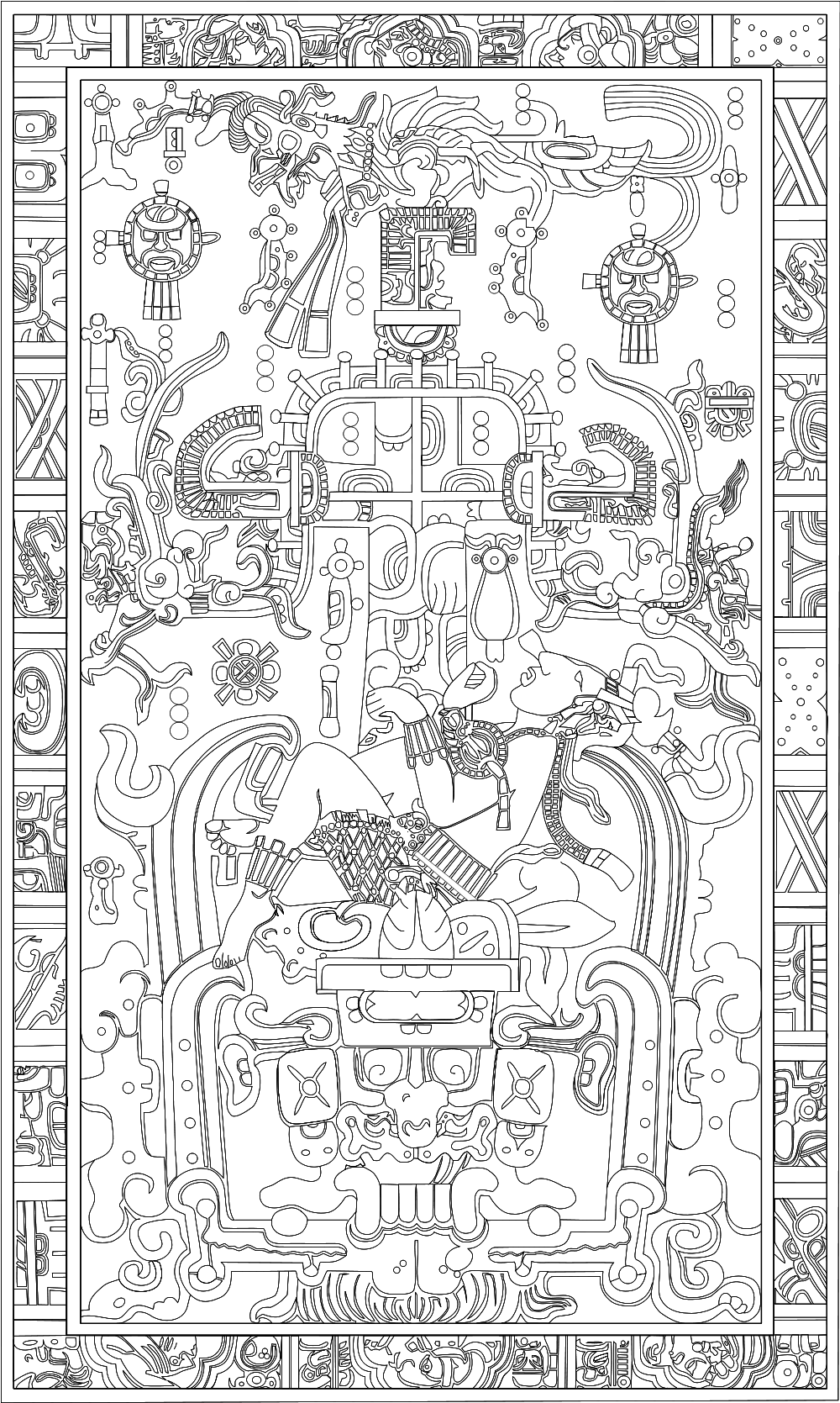 http://upload.wikimedia.org/wikipedia/commons/d/d9/Pakal_the_Great_tomb_lid.png