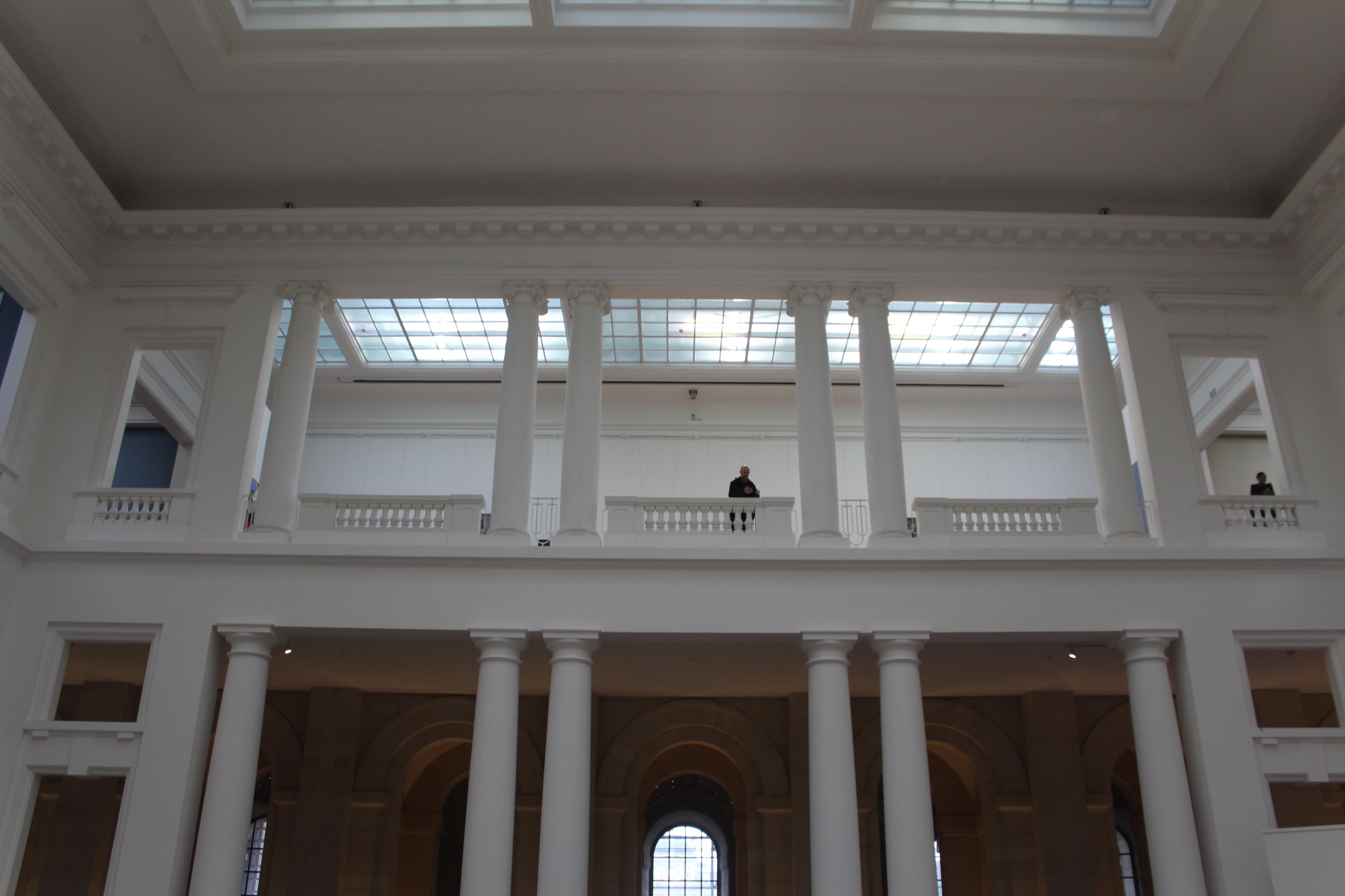 Architecte D Intérieur Lille file:palais beaux arts intérieur lille 3 - wikimedia commons