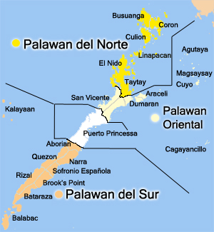 File:Palawan Partition.jpg - Wikimedia Commons