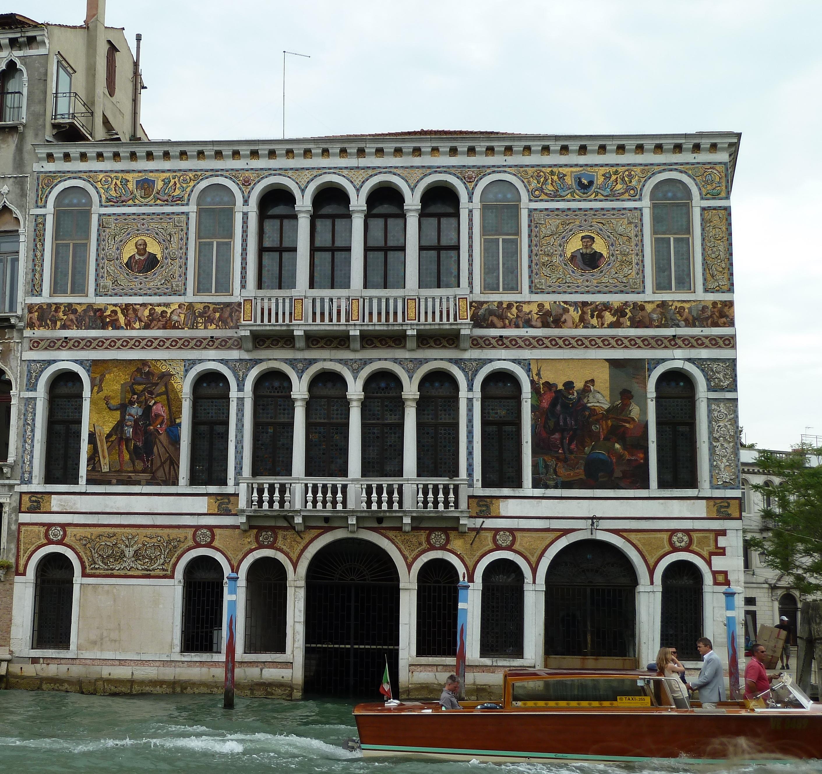 Palazzo_barbarigo_gran_canal_dorsoduro.j