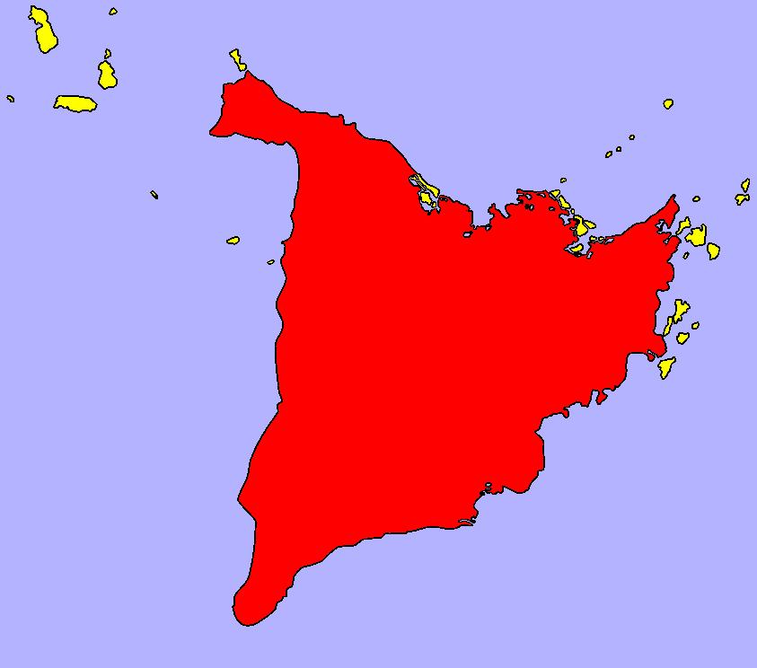 Panay_Island_&_its_associated_islands.pn