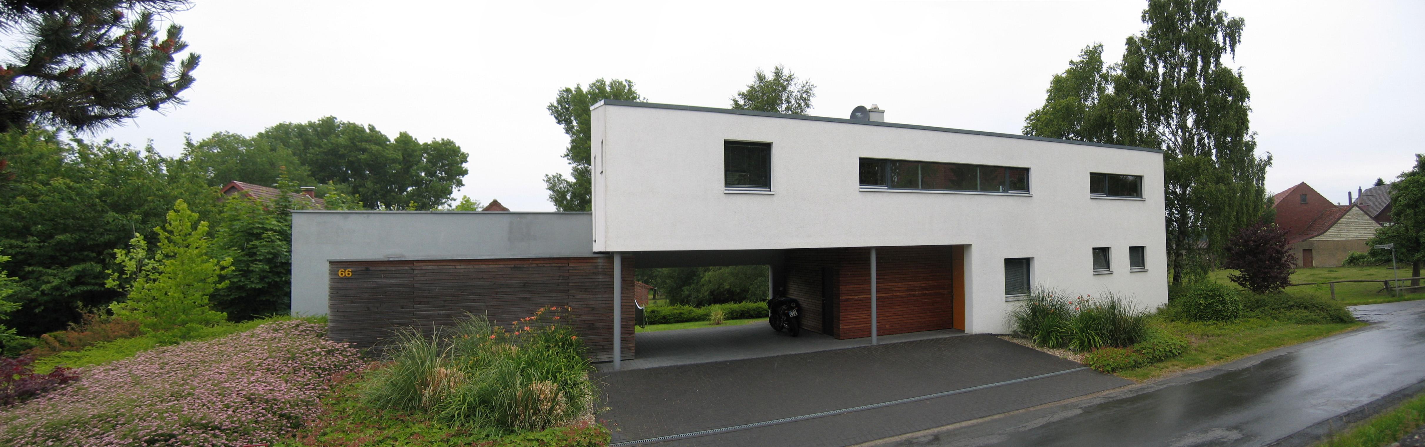 File:Panorama modernes Wohnhaus Kilver.jpg - Wikimedia ommons size: 4846 x 1521 post ID: 7 File size: 0 B