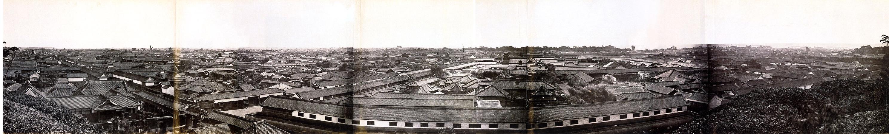 Panorama_of_Edo.jpg