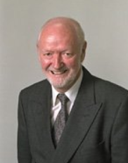 Phil Williams.png