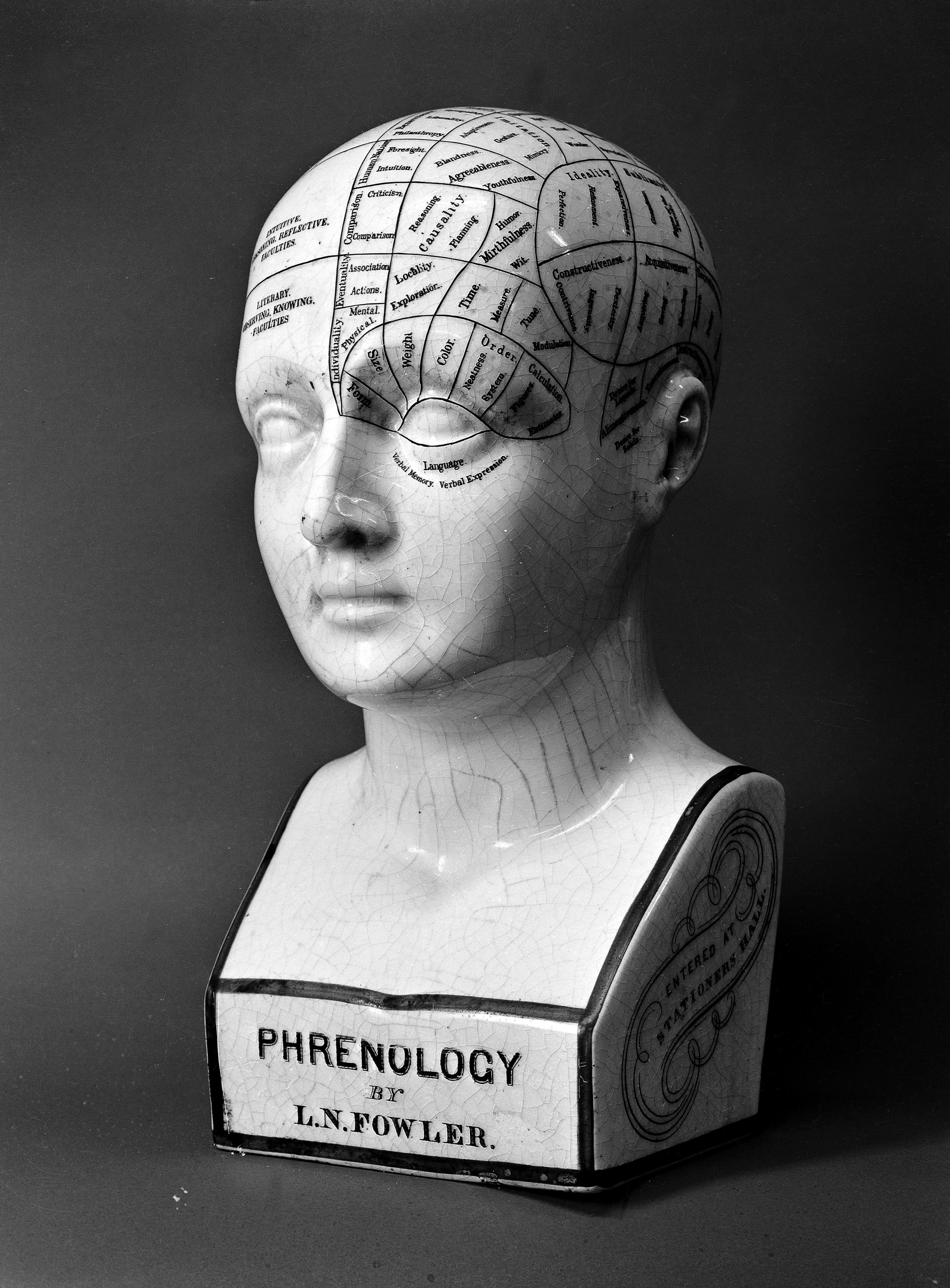 File:Photograph; `Phre... Object Heads
