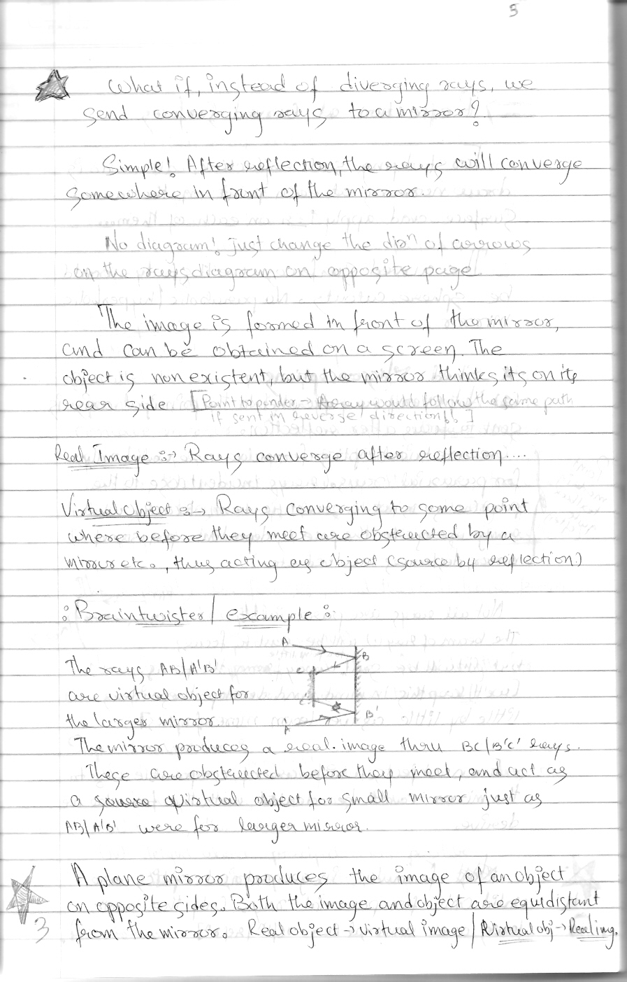Physics Geometric Optics Notes Page 0005.jpg