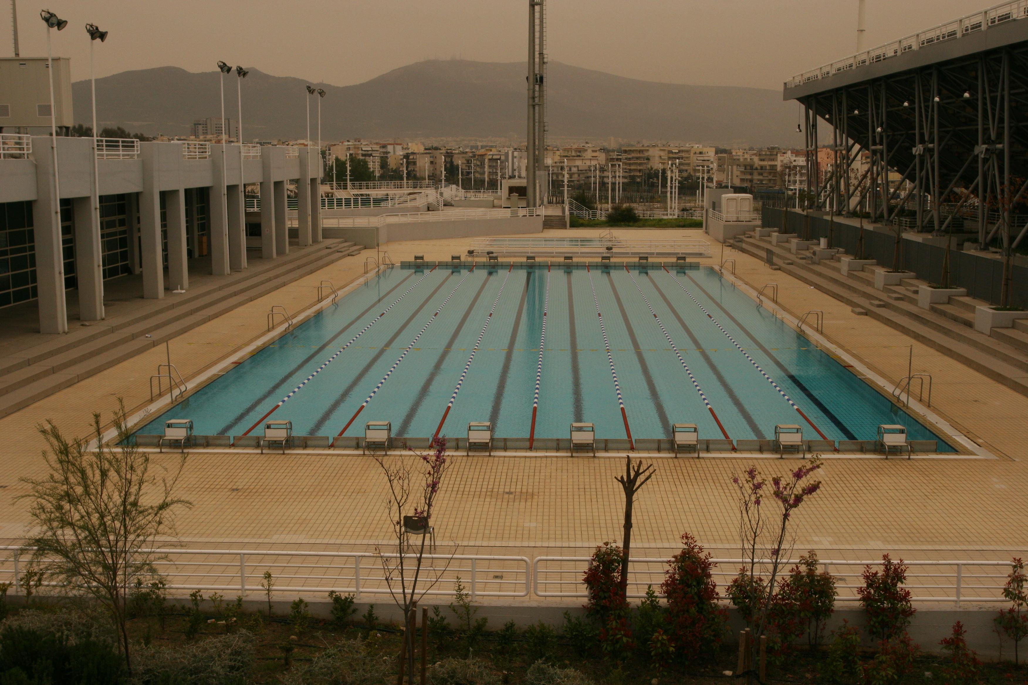 Archivo piscina ol mpica atenas wikipedia for Piscina wikipedia