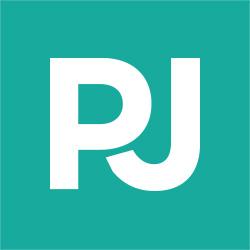 PJ Media American media company