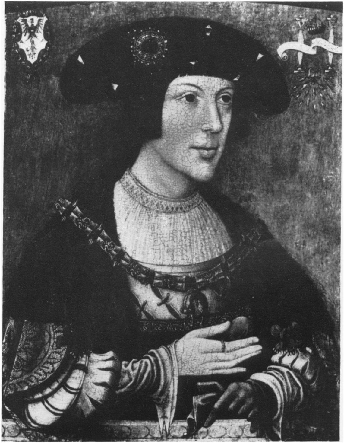 https://upload.wikimedia.org/wikipedia/commons/d/d9/Portrait_of_Charles_V_Holy_Roman_Emperor._Anonymous_1520-21.jpg