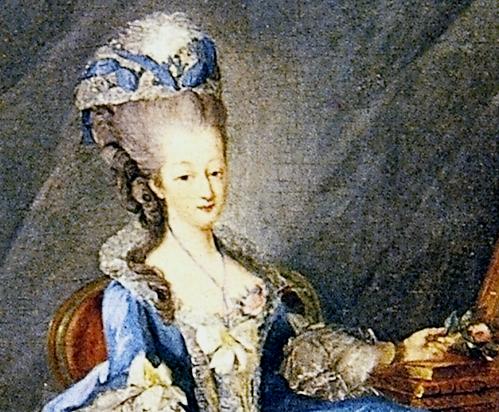 Fichier:Portrait of Teresa di Savoia - G. Dagotis (détail).png