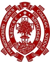 Presbyterian Ladies College Sydney crest.png