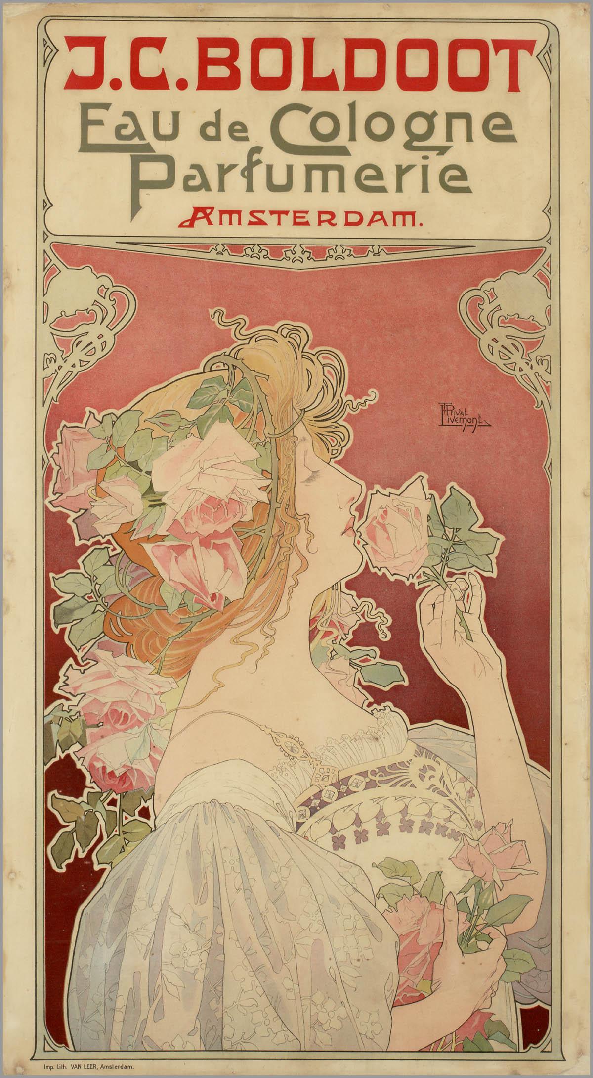 Calendar Art Wikipedia : File privat livemont boldoot g wikimedia commons