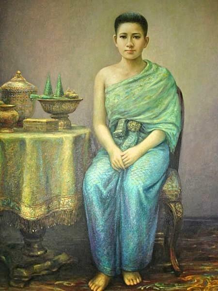 File:Queen Somanass Waddhanawathy.jpg