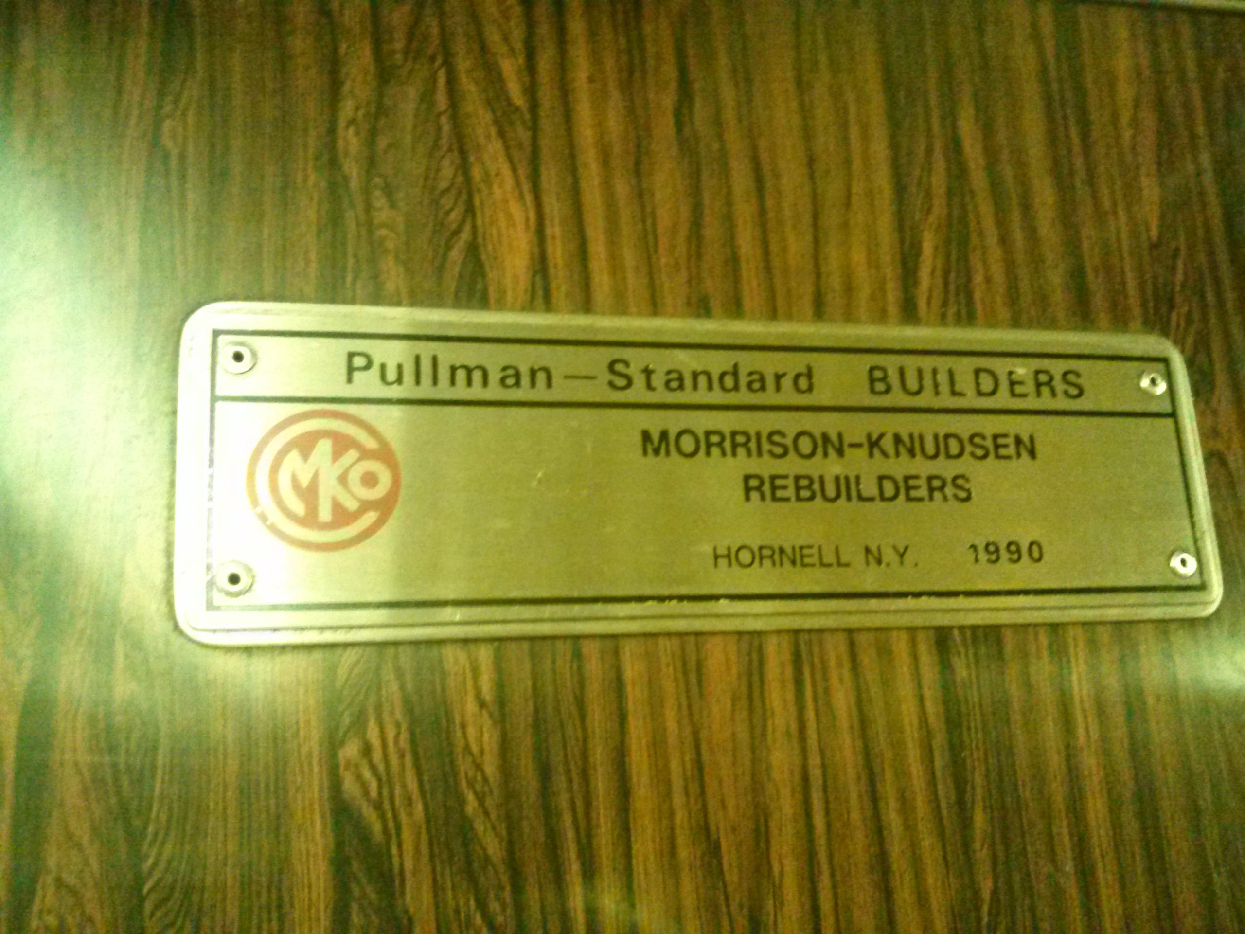 Morrison–Knudsen - Wikipedia